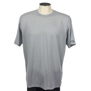 The North Face T Shirt VaporWick